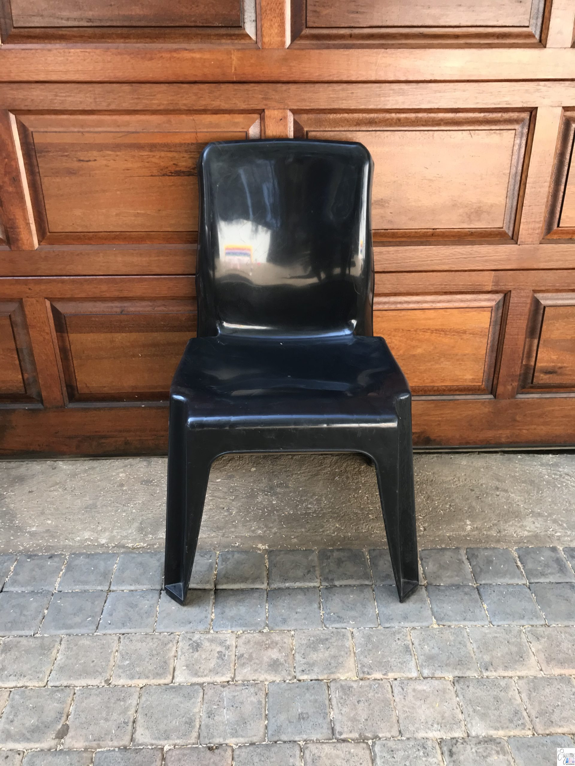 Best Picture E Square Chairs